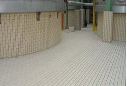 a-r-tile-lining-250x250