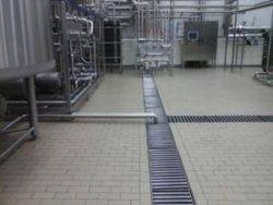 acid-alkali-resistant-tiles-500x500
