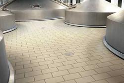 acid-resistant-tiles-250x250